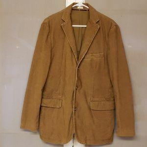 J.crew Vintage blazer jacket
